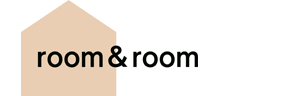 room&room