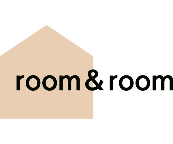 羽毛布団、毛布、枕など寝具のご購入はルームアンドルームへ