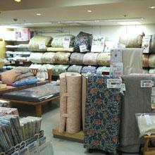room&room 熊谷 八木橋店