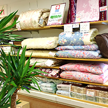 room&room 鎌倉とうきゅう店
